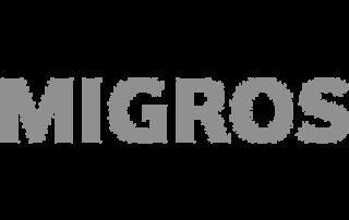 Swissmovie avec Migros