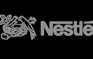 Swissmovie avec Nestlé