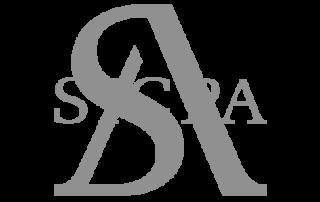 Swissmovie avec SICPA