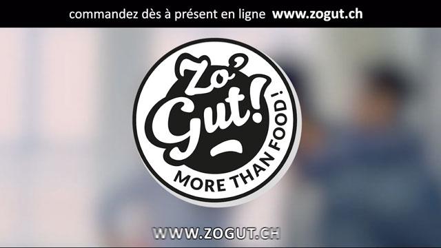 ZoGut